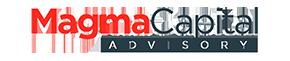Magma Capital Advisory